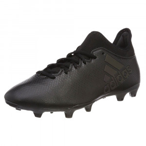 X 17.3 Fg Chaussure Foot Homme