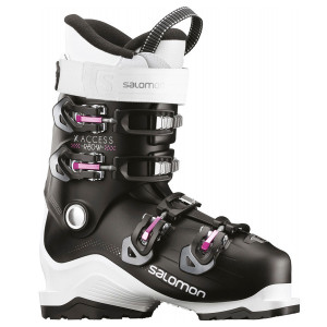 X Access R80 W Chaussure Ski Femme