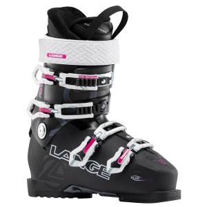 Xc 80 W Chaussure De Ski Femme