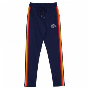 Xcolor Pantalon Jogging Homme