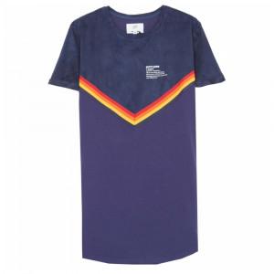 Xcolor T-Shirt Mc Homme