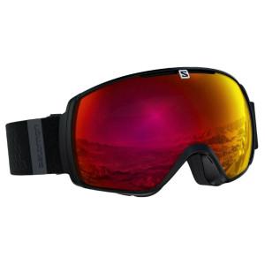 Xt One Sigma Masque Ski Adulte
