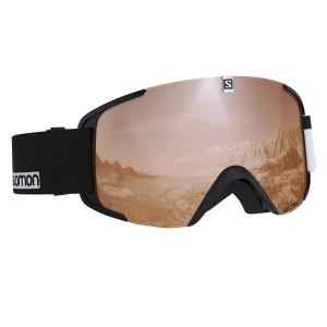 Xview Access Masque Ski Adulte