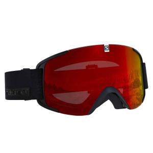 Xview Masque Ski Adulte