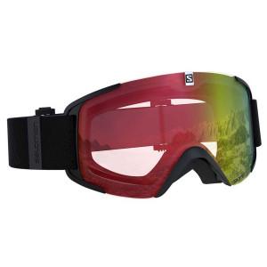 Xview Photo Masque Ski Adulte