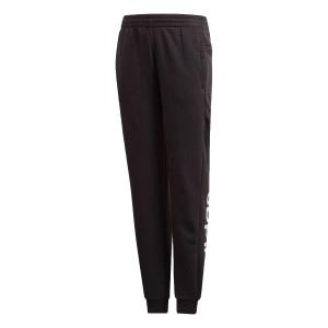 Y G E Lin Pantalon Jogging Garçon