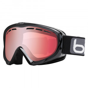 Y6 Otg Masque Ski Adulte