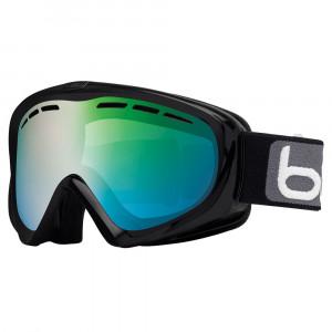 Y6 Otg Masque Ski Adulte