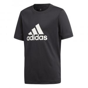 Yb Gu T-Shirt Mc Garçon
