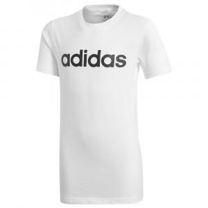 Yb Lin T-Shirt Mc Garçon