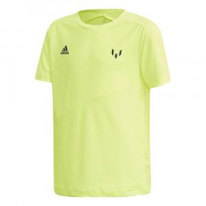 Yb M T-Shirt Mc Garçon