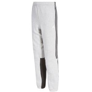 Yb Sid Pantalon Jogging Garçon