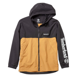 Yc Trail Coupe-Vent Homme