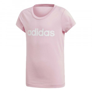 Yg E Lin T-Shirt Mc Fille