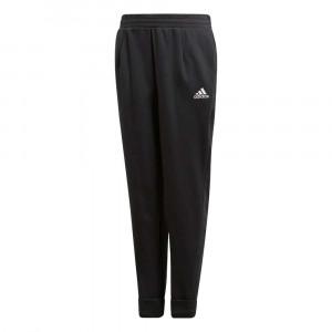 Yg Id Pantalon Jogging Garçon