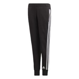 Yg Mh 3S Pantalon Jogging Fille
