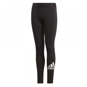 Yg Mh Bos Tight Legging Fille