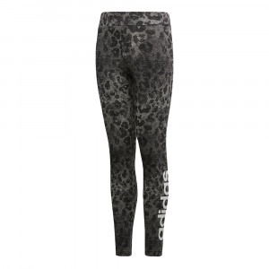 Yg P Lin Tight Legging Fille