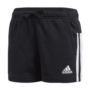 Young 3-Stripes Short Garçon
