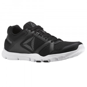 Yourflex Train 10 Mt Chaussure Homme
