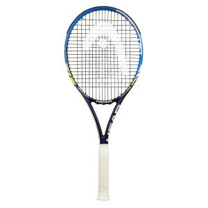 Youtek Ig Extreme Sport  Raquette Tennis Adulte