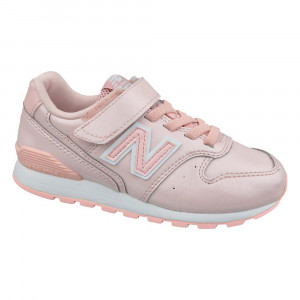 Yv996 Chaussure Fille