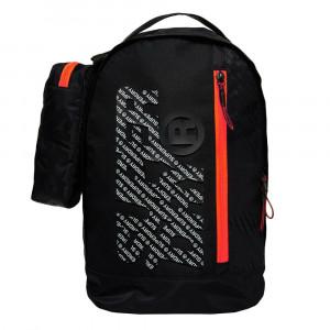 Zac Freshman Back Pack Sac À Dos Homme