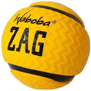 Zag Balle Plage