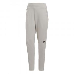 Zne Striker Pantalon Jogging Femme