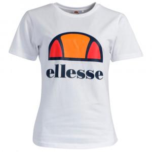 Zoon T-Shirt Mc Femme