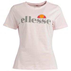 Zunis T-Shirt Mc Femme