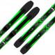 E Xdr 78 St Skis + E Mercury 11 L80 Fixations Homme