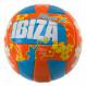 Ibiza Ballon Volley
