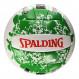 Rome Ballon Volley