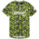 Training Kit Aop T-Shirt Mc Homme