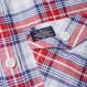 Washbasket S/s Shirt Chemise Mc Homme