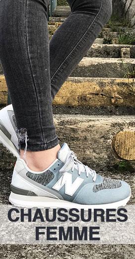 Toutes les chaussures pour femme à prix bas