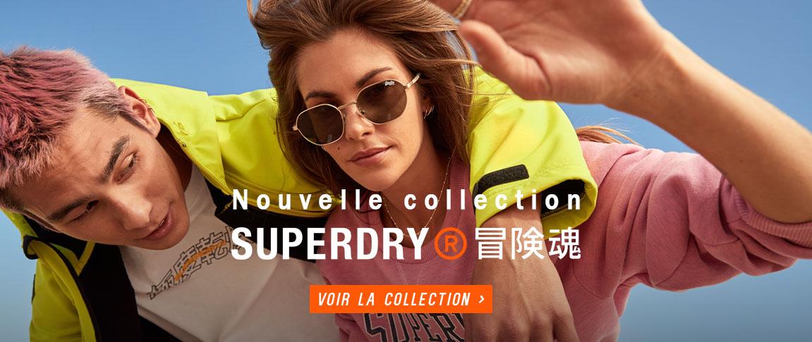 2021 07 Superdry