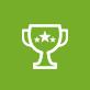 Les meilleurs prix du web