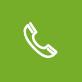 Service client 04 50 81 88 79
